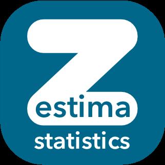 zestima statistcs